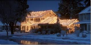 christmas houses 19 thumb1 jpg