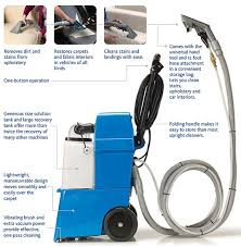 rug doctor to buy rug doctor pro machines rug doctor trade