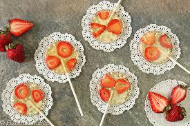Where Can I Buy Caramel Apple Lollipops Easy Homemade Lollipops Recipe