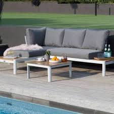 Soleil Patio Furniture Floor Clearance Soleil Outdoor Sun Lounge Lounging U0026 Relaxing