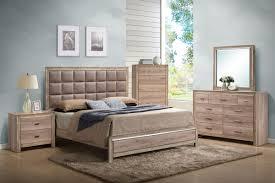 Sawyer Collection - Gardner white furniture bedroom set