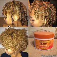 how to pack natural hair printrest twist out on natural hair natural haired girls pinterest