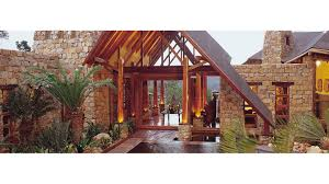 tsala treetop lodge hotel plettenberg bay garden route