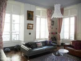location chambre rennes appartement 4 chambres à louer à rennes 35000 location