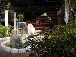 the boston flower u0026 garden show 2015 u2013 a moveable garden