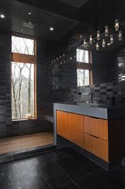 black tile bathroom ideas bathroom bathroom color schemes tiled bathroom showers pictures