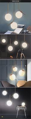 lustre cuisine design ampoule lustre charmant lustre cuisine unique fabuleux luminaire