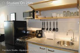 Studio Apartments Studios On 25th Furnished And Serviced Short Term Studio