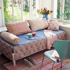 comment faire un canapé en comment changer de canapé sans en changer