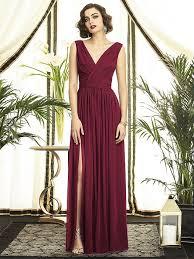 best 25 cranberry bridesmaid dresses ideas on pinterest