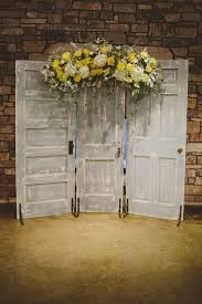 wedding backdrop chagne 1000 images about wedding on baby kids vases and infants