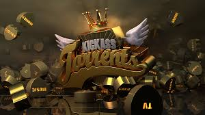 kickass torrents mirrors kat am and kickasstorrents website shut
