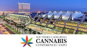 southern california cannabis conference expo leafly