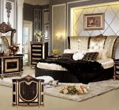 awesome bedroom furniture awesome projects bedroom furniture