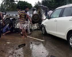 udupi abdul hameed 45 from shirva killed in accident at mumbai