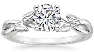 classic designs rings images 9 classic designs of solitaire diamond rings for engagement jpg