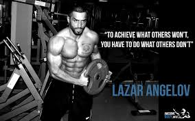 beast motivation lazar angelov shoulders workout with slavi beast motivation lazar angelov shoulders workout with slavi goranchovski