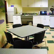 Break Room Table And Chairs by Break Room Furniture Austin Houston Dallas San Antonio