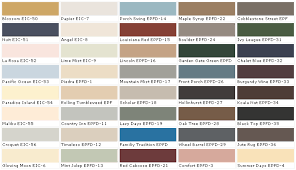 paint color behr ideas paint samples online 2017 grasscloth