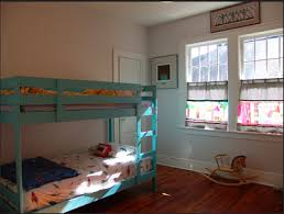 How To Build A Loft Bed With Desk Underneath by Ana White How To Build A Loft Bed Diy Projects