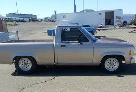 Dodge Dakota Race Truck - news page 2
