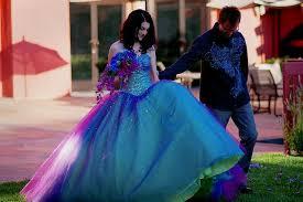 blue and purple wedding purple and blue wedding dresses naf dresses