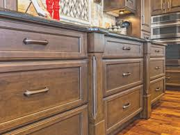 kitchen awesome how to remove a kitchen cabinet decor color