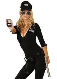 Womens Halloween Costume Women U0027s Police Law Enforcer Costume Halloween Gogo Dance