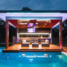Tv For Under Kitchen Cabinet Cabinet Outdoor Television Cabinet Hypnotizing Outdoor Tv