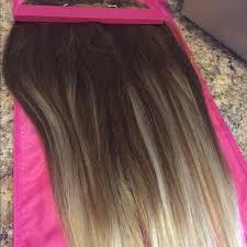 bellami hair extensions canada 22 ombré bellami hair extensions new never worn ombré 22 real