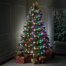 led christmas tree lights led christmas tree lights wiring diagrams in fascinating tree