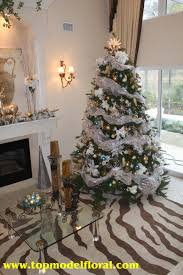 christmasr and gold tree skirt trees with goldsilver