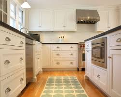 Kitchen Cabinet Pull Placement Drawer Pull Placement Chest Of Drawers