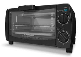 Toaster Oven Reheat Pizza Toastmaster Toaster Oven U0026 Reviews Wayfair