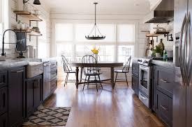 pinterest kitchen designs pinterest kitchen trends 2017 insider