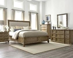 innovational rent a center bedroom sets rent center bedroom sets