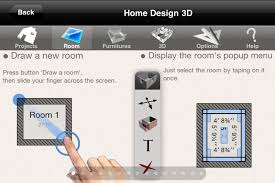 home design 3d ipad export home design 3d for ios plan your next crib iphonelife com