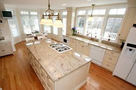 types of kitchen islands marble top kitchen island types home ideas collection simple