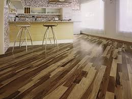 Laminate Or Engineered Flooring Tips To Buying Engineered Wood Flooring Express Flooring