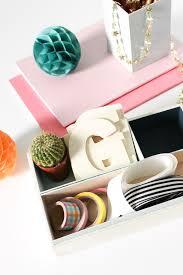 Desk Organizer Box Diy Nesting Desk Organizer Sugar U0026 Cloth Diy Projects
