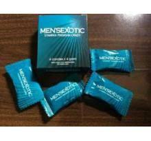supplier jual mensexotic candy premium stamina vitalitas