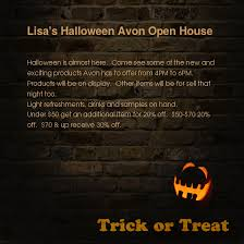 Open House Invitations Halloween Open House Invitation Wordings U2013 Fun For Christmas