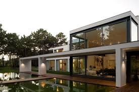 Home Design Ideas Minimalist Contemporary Minimalist House Design Brucall Com