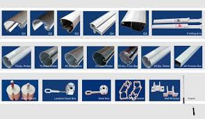 Patio Awning Parts Accessories Parts Noosa Screens And Curtains Screens Blinds