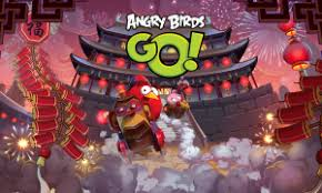 angry birds go mod apk android fizzy angry birds go mod apk 1 12 0 android