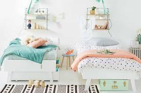 decoration chambre fille vertbaudet les nouveautés déco pour la chambre enfant