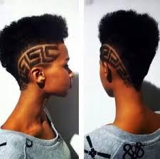 black women hi fade haircut picture natural hair fades archive black women natural hairstyles