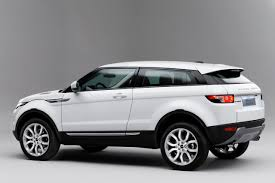 land rover evoque 2017 range rover evoque 2012 2017 prices in pakistan pictures and