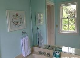 home accessories design jobs jamaican bathroom decor bathroom signs bathroom decor king pop