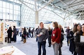 Interior Design Shows David Adjaye Announced As Guest Of Honour For Ids Toronto 2017